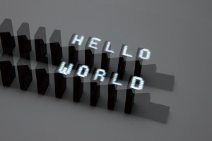 hello_world_03
